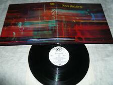 PETE BARDENS-same '71 UK TRANSATLANTIC LP ORIG. CAMEL PROG.