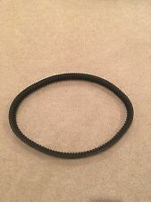 Ultimax 3 Yamaha Belt 1384711u3
