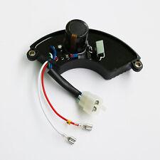 AVR Voltage Regulator For Kohler Valsi G80MG1500KVAE 8000 Watt Generator