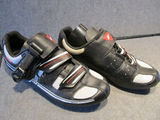 TIME RXC Road Cycling Shoes Size  EU 43