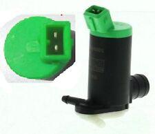 Pompe de Lave Glace Citroen Saxo 1.0 i