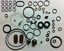 Stanadyne Roosa*  Diesel Injection Pump Kit 24371*