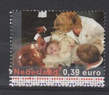 NVPH Netherlands Nederland nr 2281 used Princess Amailia 2004 Royalty