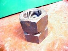Greenlee 5004684 500 4684  3036AV AV-3036 Drive Nut For Knockout Punch