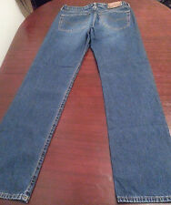 mens diesel jeans 30 waist blue cool stuff 2 buy