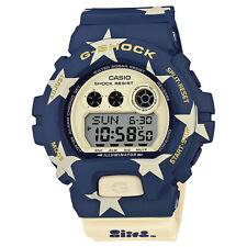 CASIO G-SHOCK x ALIFE Limited Edition Watch GD-X6900AL-2 GDX6900AL-2 SCARCE TOYS