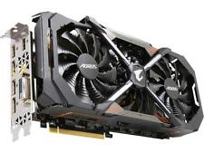 AORUS GeForce GTX 1080 Ti 11GB Graphic Card *with GAME for Honor or Ghost Recon*