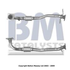 APS70356 EXHAUST FRONT PIPE  FOR FORD GALAXY 2.3 2001-2006