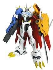 Digimon Reboot Omegamon From Japan Best Price