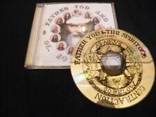 Father Yod And The Spirit Of '76 (Ya Ho Wha 13) - Contraction -  CD Album