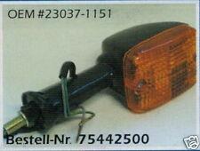 Kawasaki GPZ 750 Turbo - Clignotant - 75442500