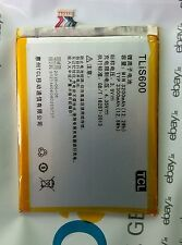 Import 3.7 volt Original Alcatel One Touch battery