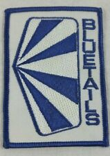 VAW-121 BLUETAILS SHOULDER PATCH Military Collectibles