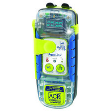 ACR AquaLink View PLB-350C Personal Locator Beacon 406 GPS 2884 --- $100 REBATE