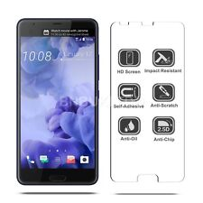 Tempered Glass Screen Protector for HTC U Ultra