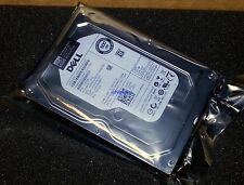 "DELL 3.5"" 500GB 7,2 K SATA WD5003ABYX HDD 01KWKJ 1KWKJ CLOUDEDGE C6100 con IVA"