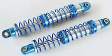 RC4WD Z-D0033 King Off-Road Scale Dual Spring Shocks 90mm