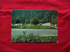 cp thillay,le terrain de camping