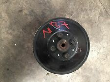 GENUINE HOLDEN COMMODORE BRAKE BOOSTER VY 2002-2004