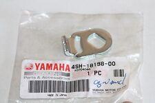 LEVIER pour YAMAHA YFM YXR ..Ref: 4SH-18198-00 * NEUF ORIGINAL NOS
