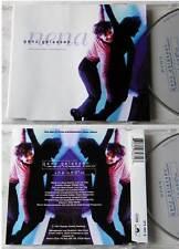 NENA Ganz gelassen .. 1997 Polydor Maxi CD