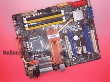 ASUS P5E DELUXE Socket 775 MotherBoard Intel X48 *BRAND NEW