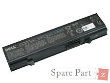 Original DELL Latitude E5400 E5410 E5500 E5510 Akku Battery Batterie 56Wh RM661