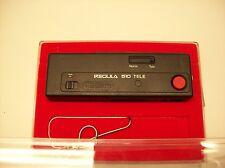 Regula 510 Tele Pocket