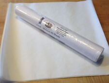 "Parchment Paper for Food Dehydrator cut14""x14"", perfect for Excalibur, LEM, TSM"