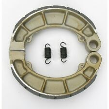 EBC Brake Shoes Part #351G NEW in Manufacturers Package FREE SHIPPING