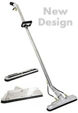 """TILE & GROUT Cleaning Wand - Carpet Hose Cuff 1.5"""""""