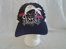 Legoland California Pirate Shores Baseball Cap Hat Lego
