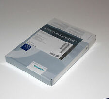 Siemens Simatic STEP 7 BASIC V12 6ES7 822-0AA02-0YA5  OVP NEW no/1365