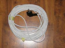 Cable Temperatura Estanque Cable Calefactor Calentador De Estanque 300 Vatios