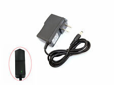 AC Adapter DC Wall Charger for Boss DR-220A DR-670 Power Supply PSU