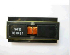 TM08190 INVERTER TRANSFORMER FOR SAMSUNG LCD MONITOR
