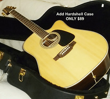 Takamine GD51CE acoustic electric guitar ROSEWOOD