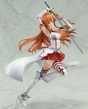 Good Smile Company Yuuki Asuna Knights of the Blood (Sword Art Online SAO)Figure