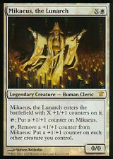 Mikaeus, The Lunarch FOIL NM | | | INNISTRAD MAGIC MTG