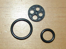 HONDA FUEL/GAS VALVE PETCOCK REBUILD/REPAIR KIT CB350 CB360 CB450 CL350 CL360