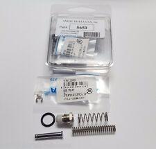 Iwata LPH400 spray gun rebuild kit iw 5650