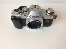Canon AL-1 QF