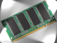 128 MB MEG EXM RAM MEMORY UPGRADE AKAI MPC500 MPC1000 MPC2500 SAMPLER NEW CD E4
