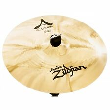 "Zildjian A Custom 16 ""CRASH CYMBAL"