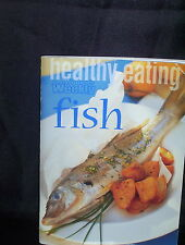 Healthy Eating: Fish by ACP Publishing Pty Ltd (Paperback, 2000)