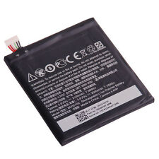 NEW BM35100 New 2100mAh Replacement Battery For HTC One X + S728e