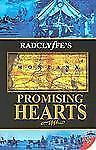 Promising Hearts, Radclyffe, Good Condition, Book
