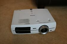 Proyector LCD Epson EH-TW3000