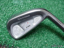 Nice Tour Issue Miura Forged Taylor Made TP Rac CB 3 Iron Satin Chrome Rifle 6.0