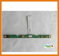 Boton de Encendido Hp Mini 5101 5102 Series Power Button Board 6050A2255501